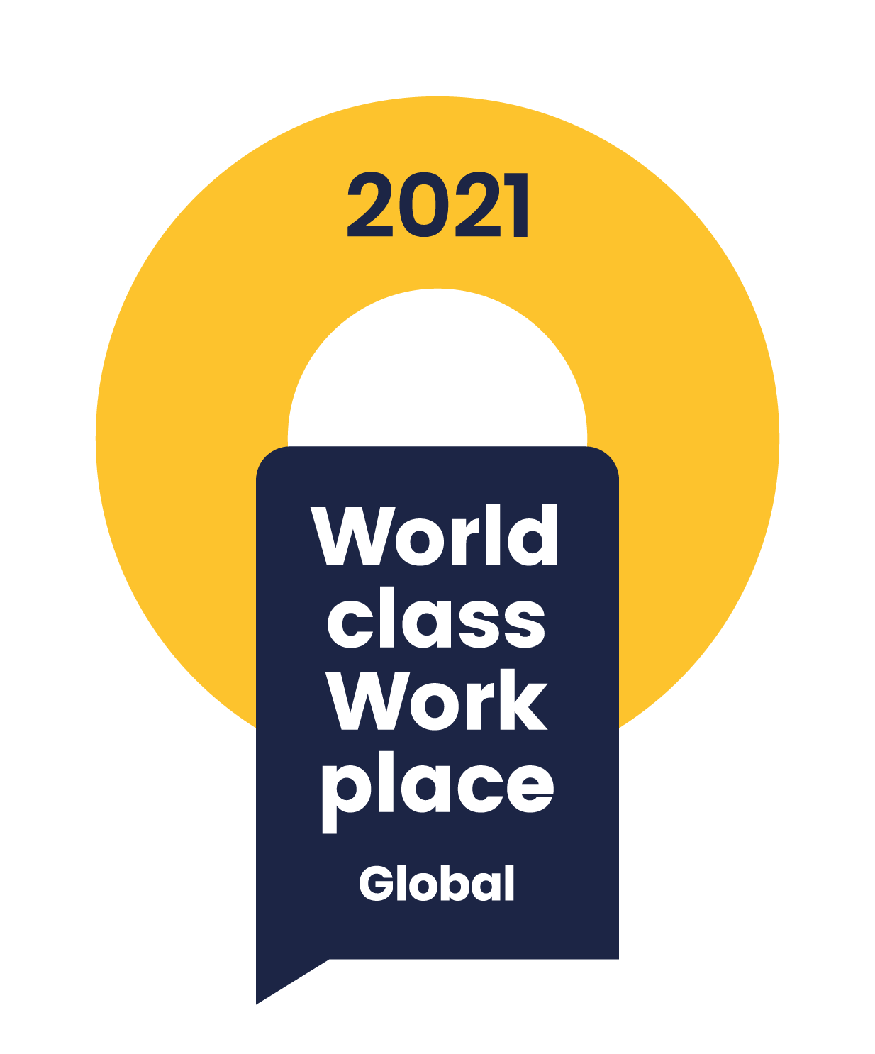 wcwp-2021-gl